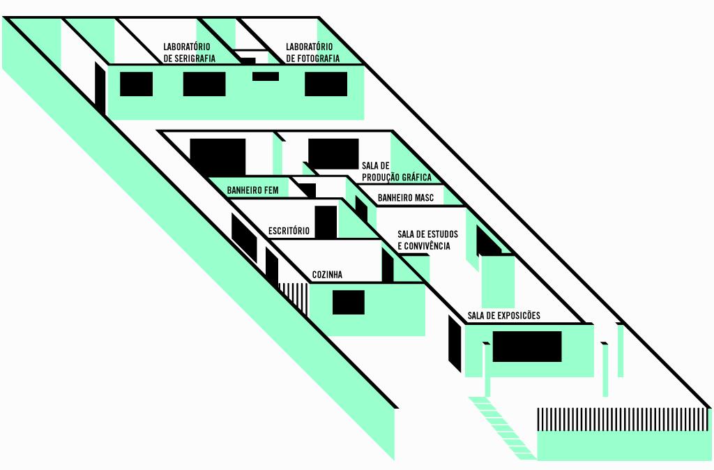 site_mapa
